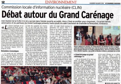 Courrier-Cauchois-18-03-2016-a