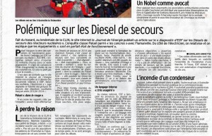 Courrier-Cauchois-18-03-2016-b