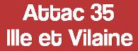 ATAC Ille et Vilaine