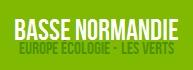 EELV-Basse Normandie