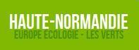 EELV-Haute Normandie