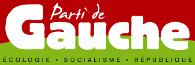 Parti-Gauche50