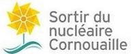 Sortir du Nucléaire Cornouaille
