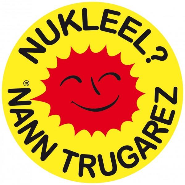 autocollant-nukleel-nann-trugarez